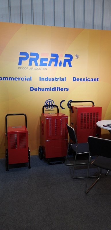 desiccant air dryers for compressed air