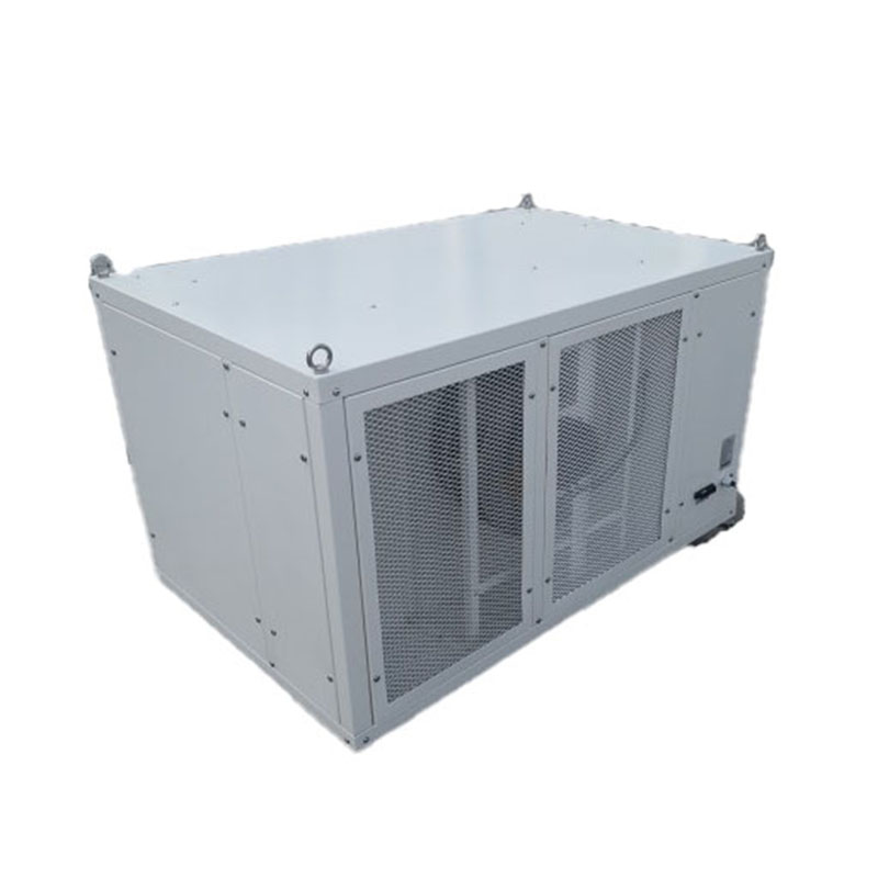 Grow Dehumidifier Overhead 500Pt High Efficiency