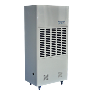 Industrial CFZ Dehumidifier 10L/Hr and 240L/Day