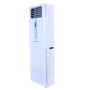 AC-100 Stand-alone dehumidifier